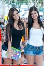 Davalos Twins 17