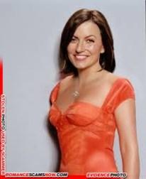 Davina Mccall 15
