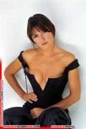Davina Mccall 5