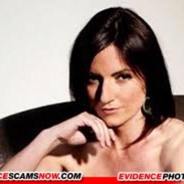 Davina Mccall 6