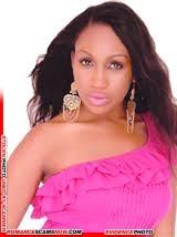Ebube Nwagbo 04