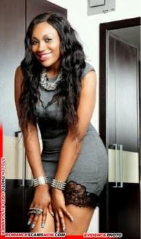 Ebube Nwagbo 28