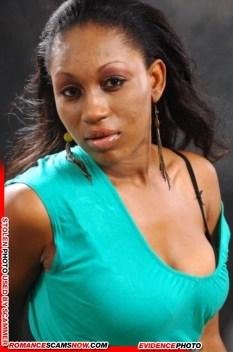Ebube Nwagbo 36