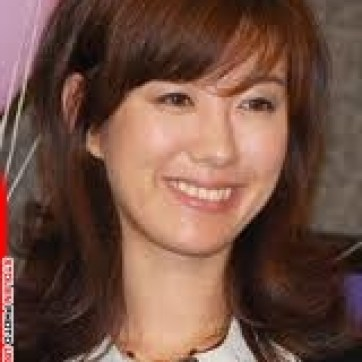 Erika Kirihara 23