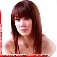 Erika Kirihara 26