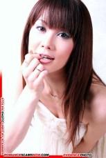 Erika Kirihara 28