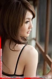 Erika Kirihara 33