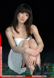 Erika Kirihara 5
