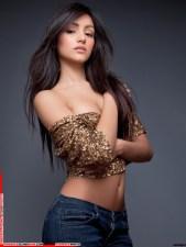 Melanie Iglesias 31