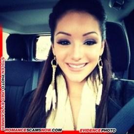 Melanie Iglesias 52