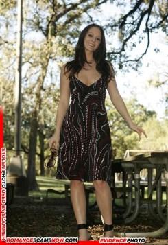 Natalie Sparks 11