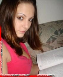 Natalie Sparks 3