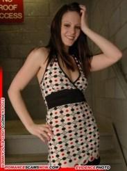 Natalie Sparks 9