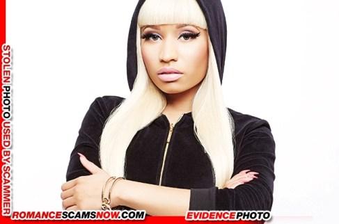 Nicki Minaj 42