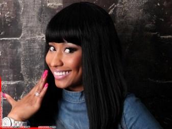 Nicki Minaj 49