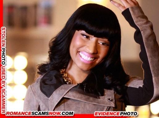 Nicki Minaj 55