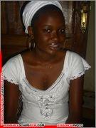 Samira princess lariba