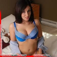 Sweet Krissy Madison 18