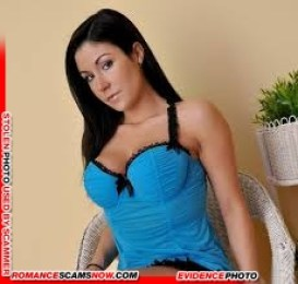 Sweet Krissy Madison 20