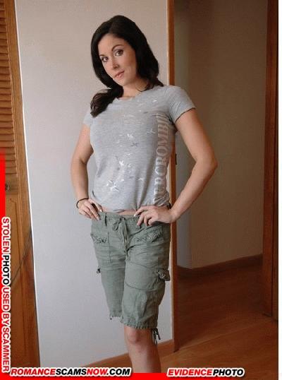 Sweet Krissy Madison 23