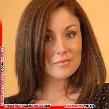 Sweet Krissy Madison 32