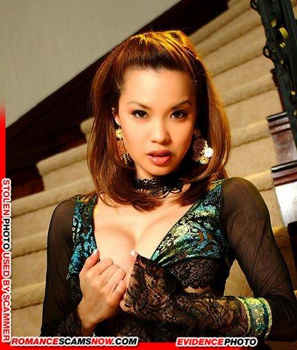 Francine Dee 06