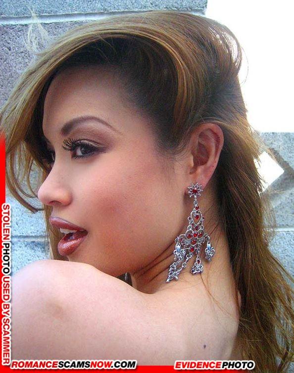 Francine Dee 24