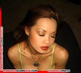 Francine Dee 36