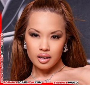 Francine Dee 41