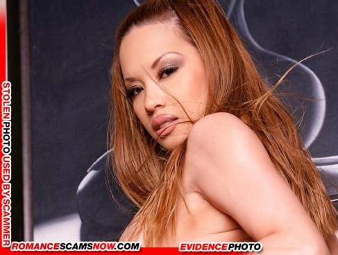 Francine Dee 42