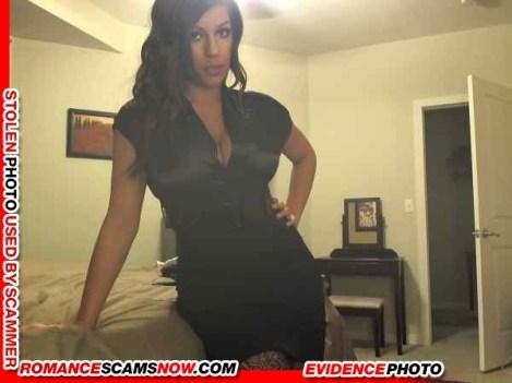 Ajara from Ghana on Confirio [actually is Briana Lee - Webcam/Porn Star]
