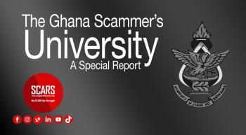 ghana-scammers-university-2021