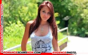 Annabelle Angel 20