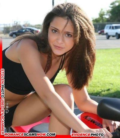 Annabelle Angel 32