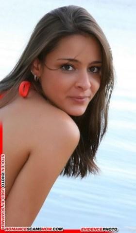 Annabelle Angel 45