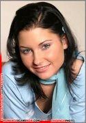 Belicia aka Dana Lightspeed