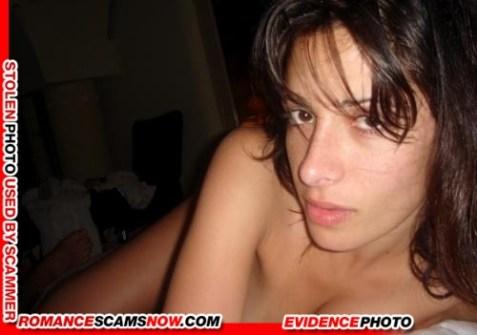 Sarah Shahi 16