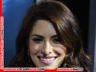 Sarah Shahi 17