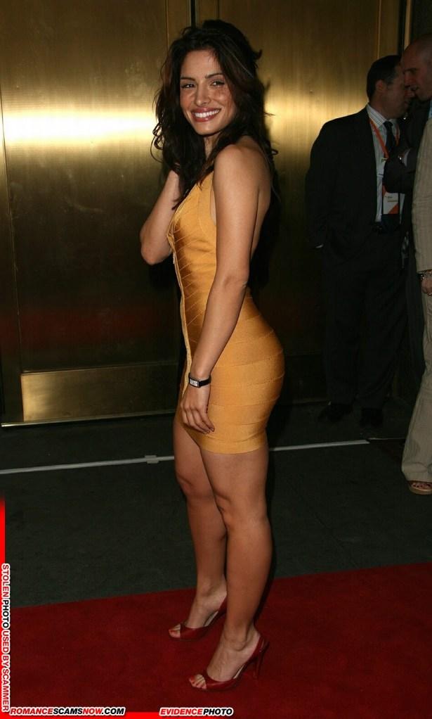 Sarah Shahi 21
