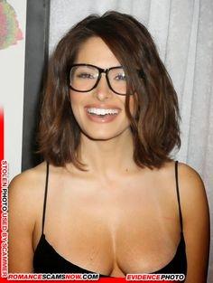 Sarah Shahi 22