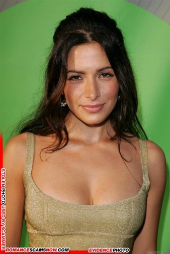 Sarah Shahi 34