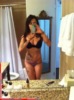 Sarah Shahi 40
