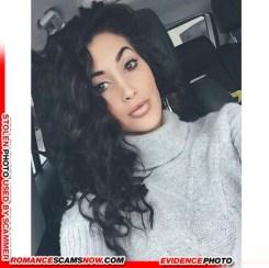 Claudia Sampedro 14