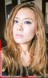 yayoi kawahara 56