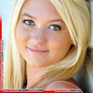 Alison Angel 16