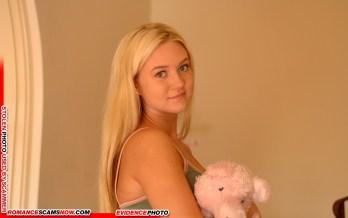 Alison Angel 21