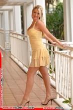 Alison Angel 25