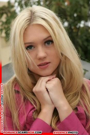 Alison Angel 33