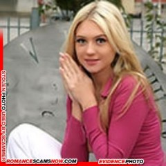 Alison Angel 50