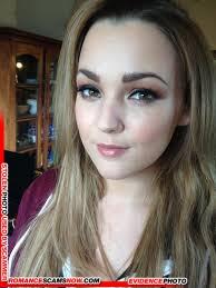 Jodie Gasson 23